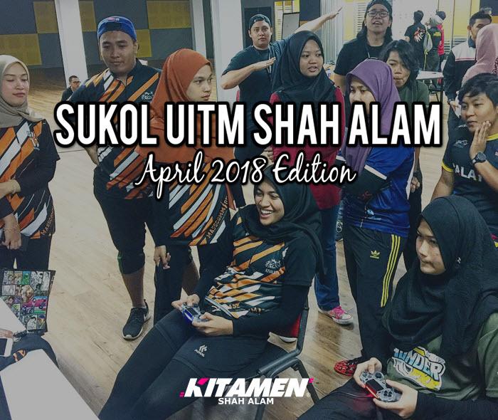 Sukol thumbnail cover