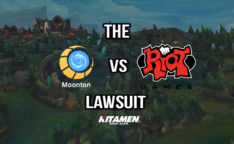 moonton vs riot games thumbnail cover