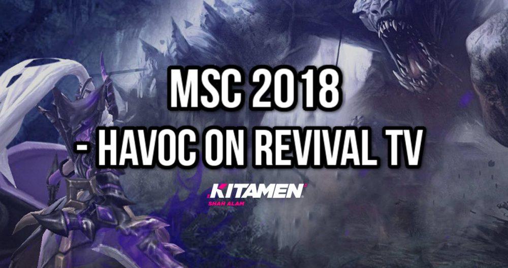msc 2018 cover