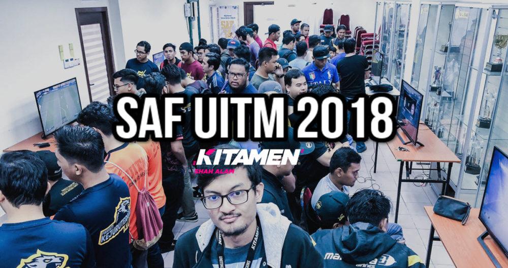 irfan saf cover