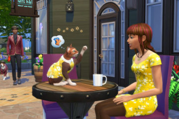 the sims 4 free until 28 cover image